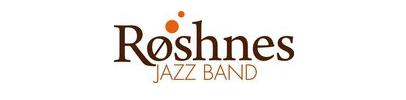 Røshnes Jazz Band